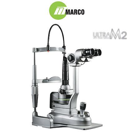 Marco M2 Main Pic 1.jpg