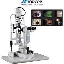 Topcon SL-D701 Main Pic.jpg