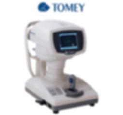 Tomey RC-5000 Main Pic 1.jpg