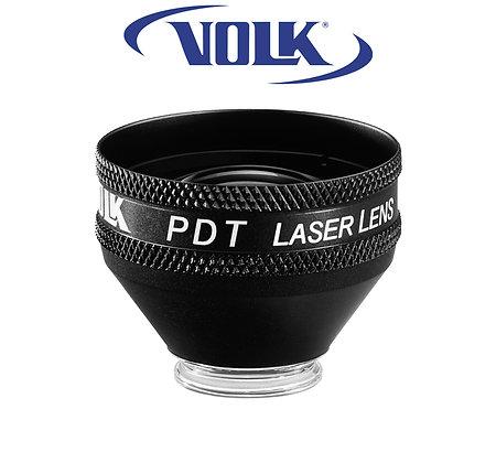 Volk PDT Lens