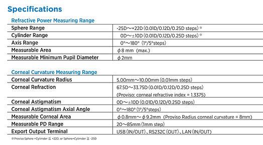 KR-1WTechnical Specs.jpg