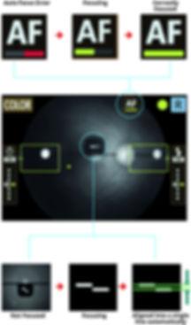Canon CR-2 auto focus pics.jpg