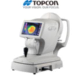 Topcon KR-800PA.jpg