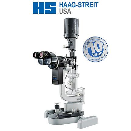 Haag-Streit BQ900 Main Pic 1.jpg