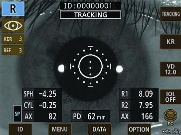 Canon RK-F2 Monitor.jpg