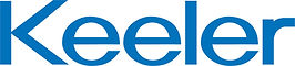 2018 Official Keeler Logo.jpg