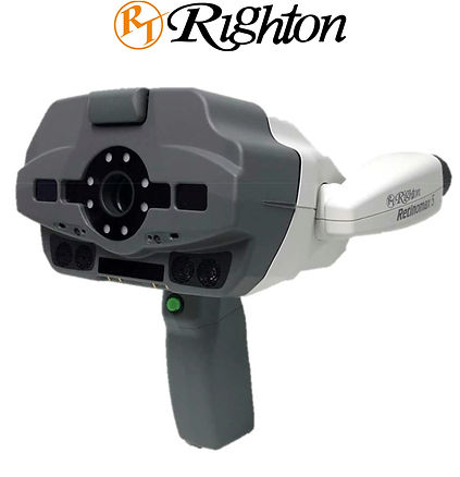 S4 Optik Retinomax 1.jpg