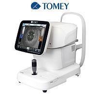 Tomey EM-4000 Main Pic 1.jpg