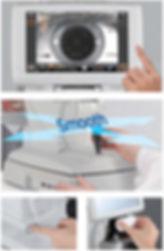 Topcon KR-800 Smooth Movements.jpg