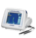 Sonomed Escalon PacScan Plus for repeate