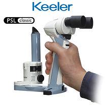 Keeler PSL Classic Main Pic 1.jpg