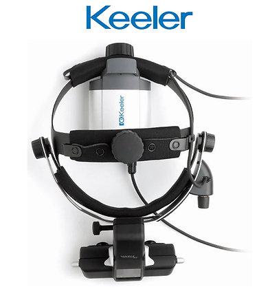 Keeler WallPack