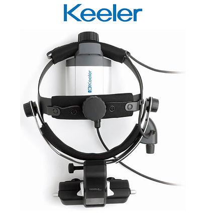 Keeler WallPack.jpg
