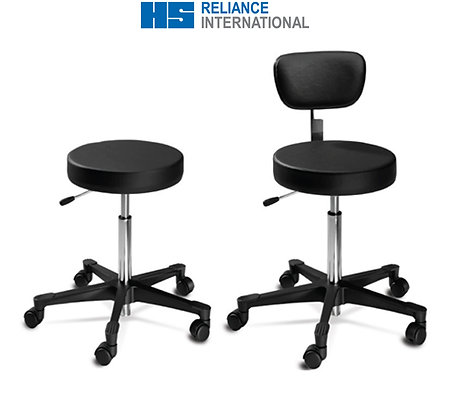 Reliance 4200 Series Stools