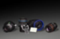 Accessories_BQ_main.png