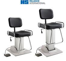 Reliance 2000 Laser chair Main.jpg