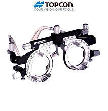 Topcon Trial Frame.jpg