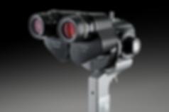 img-1-optics.png