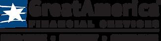 greatamerica-logo.png