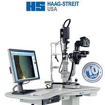 Haag-Streit BX900 Main Pic 1.jpg