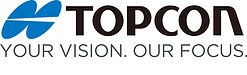 2017 official Topcon LOGO.jpg