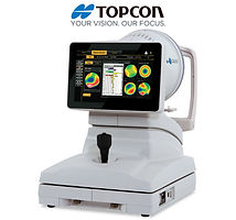 Topcon CA-800 Main Pic.jpg