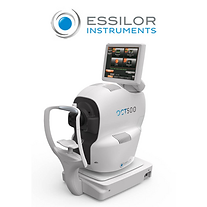 Essilor OCT 500 (1).png