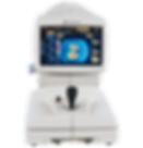 Topcon Aladdin for promotions page.png
