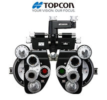 Topcon VT-10 Main Pic 1.jpg