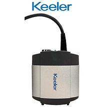 Keeler SmartPack Front.jpg