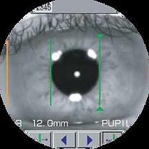 rt7000-diameter.png