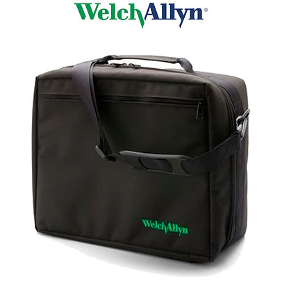Welch Allyn Small Carry Case for BIO