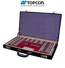 Topcon Full Diameter Set.jpg