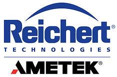 2019 Reichert logo.jpg
