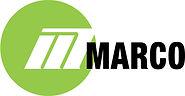 2019 Marco Logo.jpg