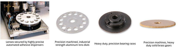 Reichert phoroptor precision gears.jpg