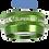 Thumbnail: Volk Super 66®