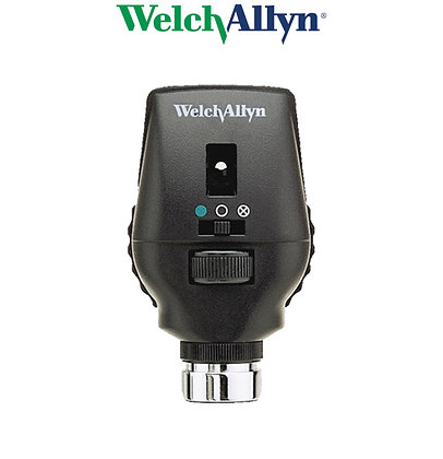 Welch Allyn Prestige™ Coaxial-Plus Ophthalmoscope