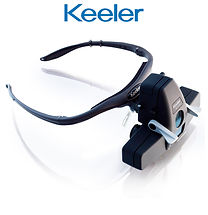 Keeler Spectra Iris main pic 1.jpg