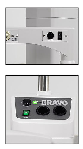 Marco Bravo Stand Features.jpg
