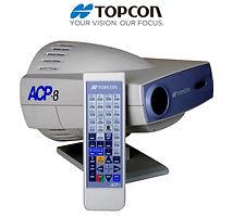 Topcon ACP-8R Main Pic.jpg