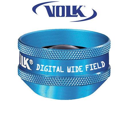 Volk Digital Wide-Field®