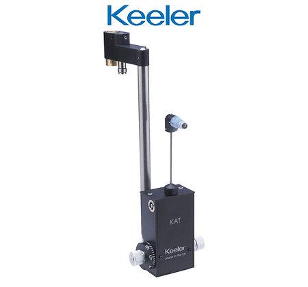 Keeler KAT R-Type Applanation Tonometer