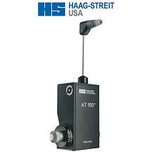 Haag-Streit R900  Main Pic 1.jpg