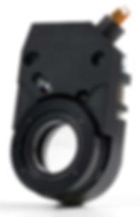 Essilor Vision R-800 Lens Sample.jpg