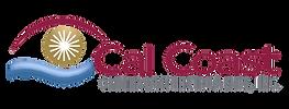 Cal Coast Logo (3).png