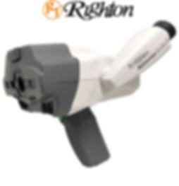 S4 Optik Retinomax 4.jpg
