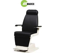 Marco Bravo Chair 1.jpg