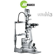 Marco M3 Main Pic 1.jpg