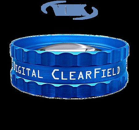 Volk Digital Clear Field